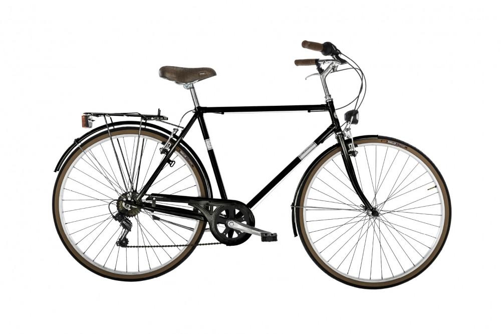 Condor 28 Alpina Bike