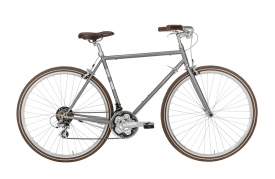 Ghisallo Man 28''