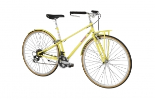 Eroica Lady 28''