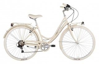 Sharyn Lady 28''